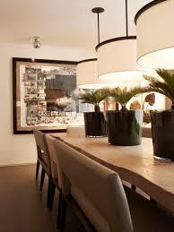 Kelly Hoppen Kitchen Designs Dragons Dens Kelly Hoppen Boe Magazine