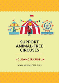 campaign poster templates free animal free circus campaign poster templates by canva