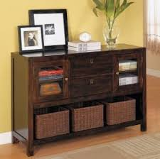 entrance table with drawers. Contemporary Console Table With Drawers Entrance