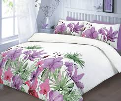 large size of supreme argos bed linen sets on black with duvet covers withargos bed