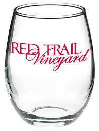 nice wine glasses brand. Unique Nice Buy Stemless Wine Glass Event Branded Promotional Intended Nice Wine Glasses Brand E