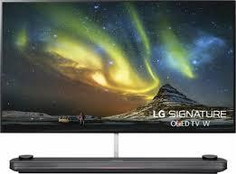 lg wallpaper tv. lg - 65\ lg wallpaper tv