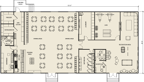Visit  Long Island Childrenu0027s MuseumCafeteria Floor Plan