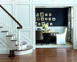 Wainscoting dining room French Dining Room Wainscoating Dining Room Wainscoting Dining Room Wainscoting With Wallpaper Thenotebookgamercom Dining Room Wainscoating Dining Room Wainscoting Dining Room