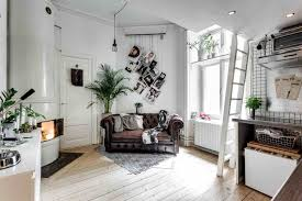 loft office. Office:Small Loft Office Ideas Homelivings Decor Then Intriguing Pictures 40+ Creative