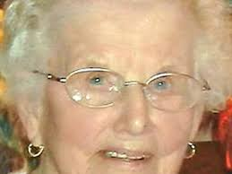 Clarabelle 'Kay' Powers | Obituaries | columbustelegram.com
