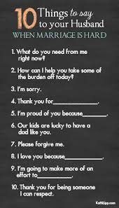 Best 25 Husband Quotes Ideas On Pinterest Love My Husband