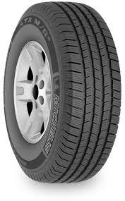 Michelin Ltx M S2 Tires 1010tires Com Online Tire Store