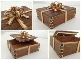 gift design bo for trinkets