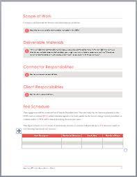 Phone List Template Word Classy Bid Proposal Template Word FREE DOWNLOAD