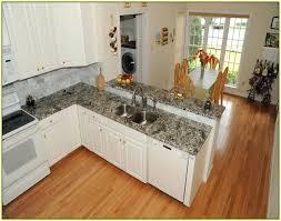 azul platino granite countertops white cabinets granite white cabinets