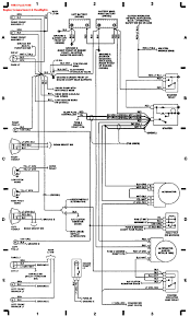 ford f windshield wiper wiring diagram wiring diagram wiper motor not getting power ford bronco forum ford f 150