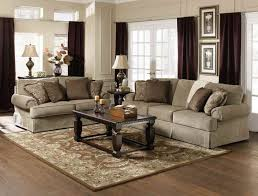 Best 144 Beautiful Living Room Images On Pinterest Home Decor Creative of Beautiful  Living Room Sets