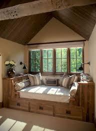 rustic bedroom furniture. Unique Rustic Bedroom Furniture Ideas 77 On Home Aquarium Design With
