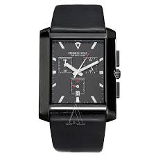 kenneth cole chrono kc1419 watch watches kenneth cole men s chrono watch