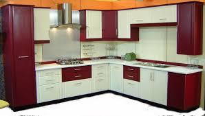 Decoupage Kitchen Cabinets Kitchen Cabinet Color Combination Photos