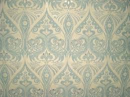 wall texture designs serenitynailspainfo