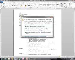 How To Create A Resume Template In Word 2010 Ironviper Co How To