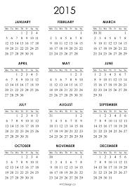 online calendars 2015 2015 printable calendar templates online filofax planners and