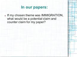 persuasive essay about immigration argumentative thesis statement  immigration reform essay argumentative essay immigration reform