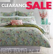 Bed Bath N' Table December Catalogue 2014 by Bed Bath N' Table - issuu &  Adamdwight.com