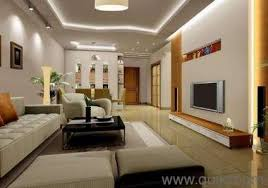 Small Picture Design your dream house online free House interior