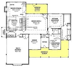 split level house plans new zealand