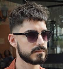 Hair Cuts Latest Haircut Images Men New Mens Haircuts For Guys