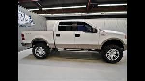 ford trucks f150 2006. Delighful Trucks To Ford Trucks F150 2006