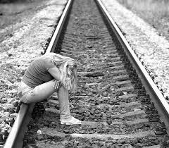 Resultado de imagem para A dor da depressão que temos em comum