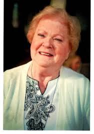 Patricia SUMMERS Obituary - Old Hickory, TN