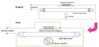similiar magnetic ballasts wiring keywords light ballast wiring diagram on t12 magnetic ballast wiring diagram
