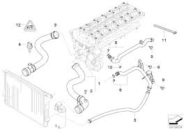 similiar 2001 bmw 330i suspension diagram keywords bmw 525i serpentine belt diagram on 2003 bmw 330i engine diagram