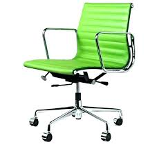 Stylish office chairs for home Interesting Office Home House Idea Terrific Simplified Stylish Office Chair Desk Chairs Wood Swivel Green Inside For Guest Atnicco Home House Idea Terrific Simplified Stylish Office Chair Desk Chairs