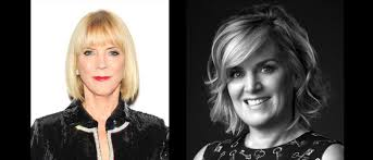 Meet the Beauty Leaders: L'Oréal Execs - Cosmetic Executive Women