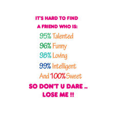 Funny-Quotes-about-online-Friends-12-300x300.jpg via Relatably.com