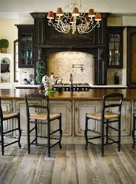 Custom Kitchen Cabinets Nyc Fresh Idea To Design Your Kitchen Cabinets Black Villa Style