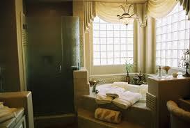 garden bathtubs. Bathtubs Idea, Appealing Shower Curtain For Garden Tub Ikea Bathroom Sale With F