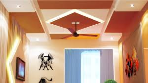 ceiling design for bedroom 2017 gypsum board false ceiling paint ideas diy a dropped ceiling