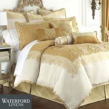 super fluffy comforter all white bedding sets king eyelet comforter set fluffy ruffle super sheets staggering bedroom with awful super fluffy down