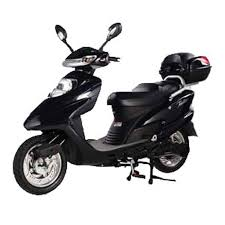 scooters best price street legal gas scooters mopeds motor