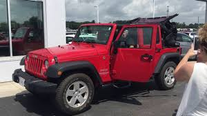 2018 jeep automatic top. plain 2018 bryandrivescom jeep wrangler power soft top with 2018 jeep automatic top
