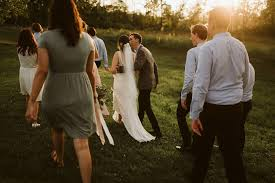 ohio wedding photographer boho garden fl wedding 078