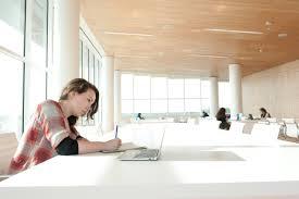australian essay writing helper