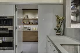great formidable kitchen without overhead cupboards kitchen internal shelves for kitchen cupboards extra kitchen fascinating shape