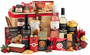 non food gift baskets photo 1