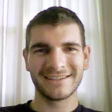 andyshinn (Andy Shinn) · GitHub