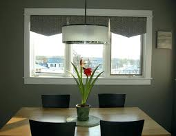 dining table chandelier height height of chandelier over dining room table dining room light height delightful