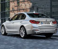 2019 bmw 3 series. 2019 bmw 3 series price bmw
