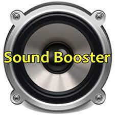 Windows 10 Bass Bass Booster For Windows 10 Services Others Open Classfieds